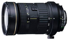 日本图丽是与适马、腾龙并列的三大主要日系副厂镜头生产商.但图丽...