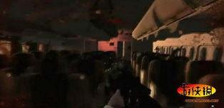 零号侦探社-更多相关资讯请关注:   使命召唤8   专题   许多玩家在《现代战争3》...
