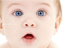 小婴儿补钙吃什么好 宝宝6个月是补钙最佳时间