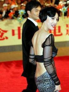 ...,已经很少看到紧身裤装了,多以宽松的礼服、?-明星致命缺陷大曝...