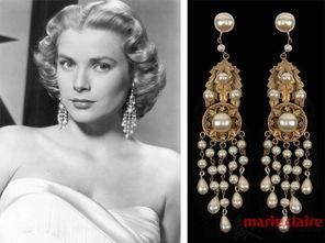 ,在1930及40年代,Joseff 为九成以上电影提供珠宝.   《埃及艳后》 ...