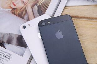 iphone5怎么预约
