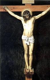 感恩 圣体 圣事是光明奥蹟