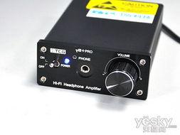 flowjo10怎么调补偿-了你赢了世界又如何》,K701原本宽广的声场得以进一步延伸,如同...