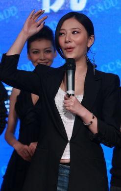 ...景剧《两个女孩的那些事》,于今天(29日)在北京举行开机仪式....