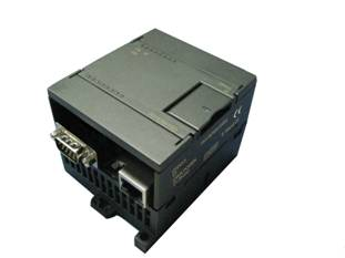 ...T 产品编号:10016-亿维 S7200数据采集模块 CP243 1 ST 控制系统 ...