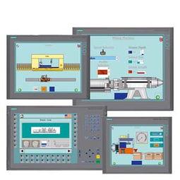 西门子触摸屏6AV6648 0CC11 3AX0特价销售