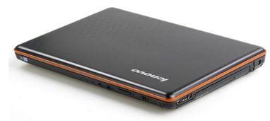 怎么安装EDUP802.11n无线网卡驱动