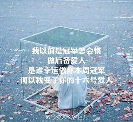 90后可能是最后一代听粤语歌的人