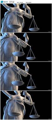 怎么画正义联盟