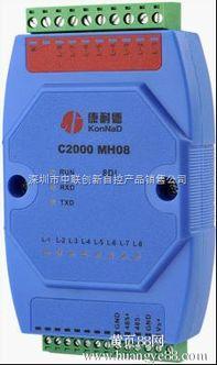 西门子CP340模块图片-电流采集模块报价 厂家