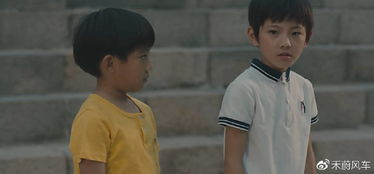 ...自然,王俊浩的笑容神似张新成