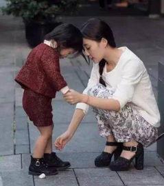 """指尖泄心机""""美甲控""""滨崎步&李小璐"""
