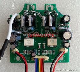 ...频器RS485通讯故障