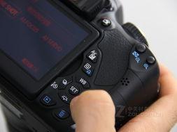 尼康当首引领市场 热门单反相机排行榜