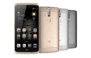 国产手机怎么样,国产手机好不好,国产手机好吗