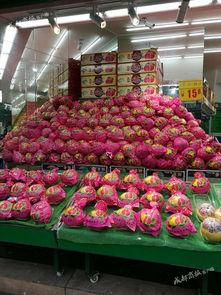 成都水果连锁超市急剧扩张 传统夫妻店正逐渐消失