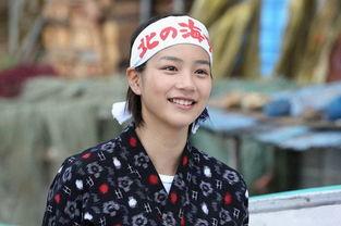晨间剧是晨间小说连续剧的简称,在星期一到星期六早上八点由 NHK ...