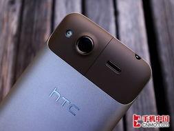 HTC系列手机的各种拍照技巧分享
