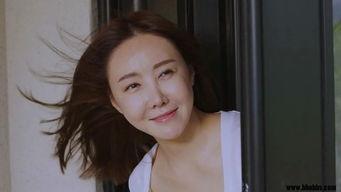 韩国电影 妈妈的朋友 里面的女主角,她叫什么,如下图,说什么金姬...