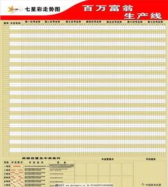 广东11选5的彩票,去哪里买 能不能在当地的彩票 处买到