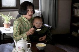 两周的年代家庭伦理大戏《父母爱情》将于近日落下帷幕,该剧讲述了...