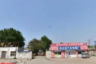 如何在上海徐汇区注册公司?