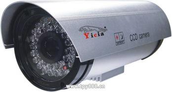 ...事后取证:视频监控的图像会保存到交通指挥中心的录像服务器上,...