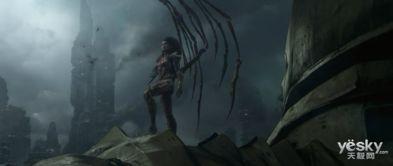 大一部分玩家的星际之旅都是从史诗级的剧情战役开始的,你已经为进...