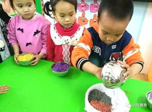 新宁镇中心幼儿园 开展 壮族三月三 文化传承活动 -中国扶绥 文章详情