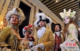 斯狂欢节是当今世界上历史最久规模最大的狂欢节之一,每年的冬去春...