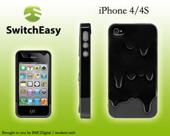 ...please contact us.-Switcheasy Melts Sesame Iphone 4s SW MEL4S ...
