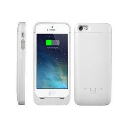 ...Phone背夹电池手机无线充电宝MFI认证产品直销
