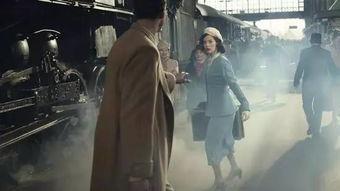 ...片,秒杀LV与香奈儿,穿越时空的爱恋让网友惊呼 比电影还精彩