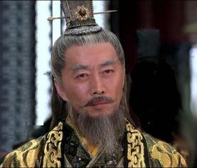 鲜卑秘史-北周历史故事 鲜卑族的由来 北周府兵制是如何发展的