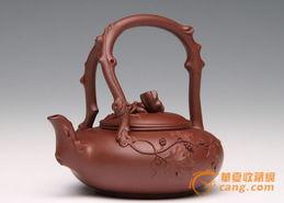 七条实用紫砂壶的保养技巧