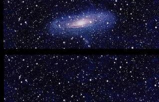 引发类似大爆炸,人类灭迹,宇宙重归平衡,万物再次衍生,