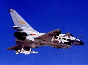 越南扬言用这款导弹打中国战机,解放军笑了