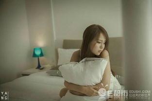 揭秘 捐精QQ群 真实内幕 只为免费上床 2