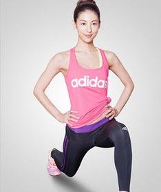 肥硕的大粗腿女人-拜拜肉或粗大腿 女生一定要会的4组运动