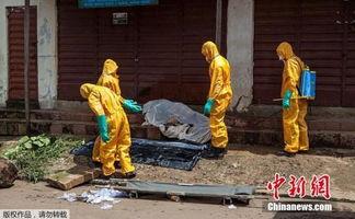 ...本.塞拉利昂的埋尸队本周进行了罢工,将尸体抛在该国首都的街头...