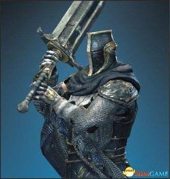 一战天使光芒人人叫苦不堪.   第五名-哈兰德骑士   胖哥哥严格来说此...