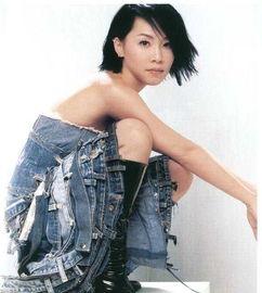 的香港流行歌手彭羚,大家也许不一定有印象,但她的那首《囚鸟》...
