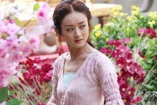 赵丽颖特工皇妃暑假播出 邓伦如果遇见你大火参演楚乔