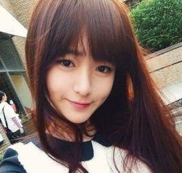 美女啪啪的照片wwwlutubcom-结衣波多野教师图片-台湾最美校花 海量私照 第一眼就有恋爱的感觉