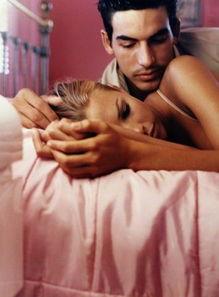 少妇口述 婚外艳情史 我与陌生男人夜夜缠绵