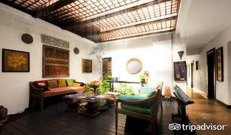 圣儒安宾馆