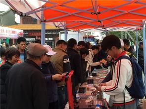 体彩11选5 乐选 新玩法在云南全面上市