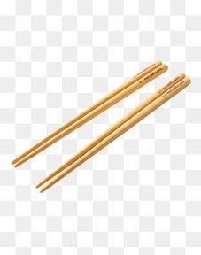 一筷子图片大全 一筷子素材免费下载 千库网png