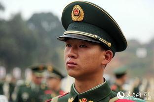 ...士经过3个月的艰苦训练,顺利实现从地方青年到合格军人的转变,...